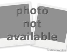 Brewco B1600  Runaround