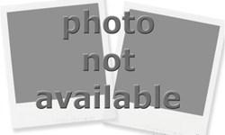 2012 John Deere 624K Wheel Loader