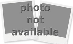 2020 John Deere 672G Motor Grader
