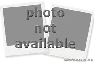 Unknown  Lumber Sticker
