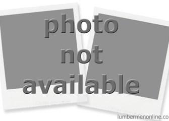 2016 John Deere 437E Log Loader Knuckleboom