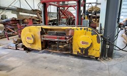 2002 Heartwood 360 Band Mill (Wide)