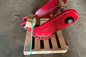 Quadco  Attachment-Logging