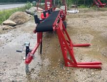 2021 Blacks Creek 2000B w/ Extra Long Deck