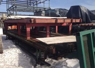 Unknown Lumber Decks  Misc