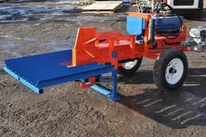 Eastonmade 12-22  Firewood Splitter