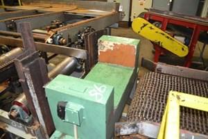 McCormick  Metal Detector