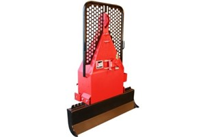 Igland 3501 4501  Attachment-Logging