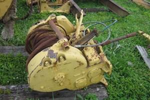 Carco  Attachments-Logging