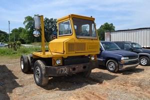 Ottowa Spotter  Truck-Other