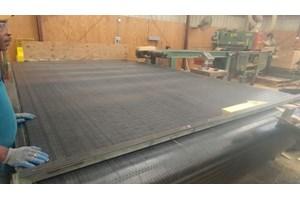 Smith Machine  Conveyor