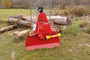 Farmi Forest 351P Winch  Attachment-Logging