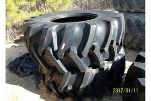 Firestone 30.5x32  Tires