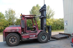 2004 Taylor TE-300S  Forklift