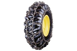 Babac Multi Ring  Tire Chains and Tracks