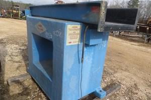 Metal Detectors Inc MDI  Metal Detector