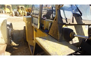 Caterpillar DP70  Forklift