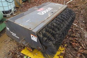 Other 5ft Sweeper  Attachment