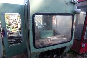 Unknown 5x6  Operator Cab