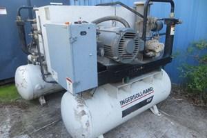 Ingersoll-Rand EP30-ESP  Air Compressor