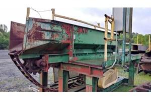 Kockums  Conveyor