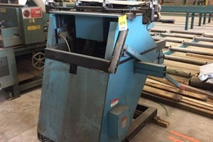 Armstrong Side Pro  Sharpening Equipment