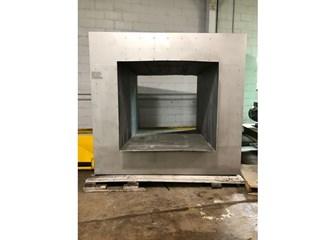 Goring Kerr 50x45 Metal Detector