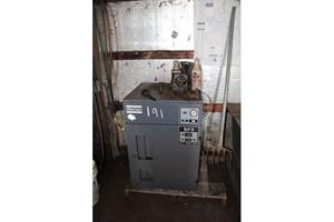 Atlas Copco SF2  Air Compressor