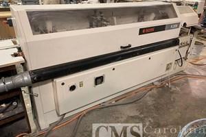 SCMI K208A  Edgebander