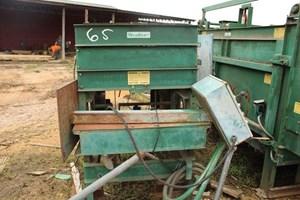 WoodKraft Cut Off  Chop Saw