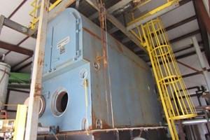 Boilersmith  Boiler