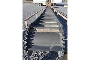 Unknown 52 x 2  Conveyor