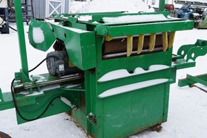 Corley 63-MSE-31-001  Edger-Board