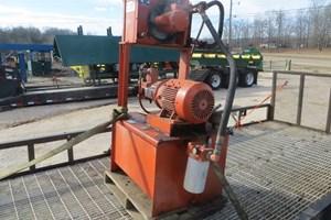American IMC PP10/15  Hydraulic Power Pack